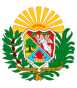 77px-Coat_of_Arms_of_Aragua.svg